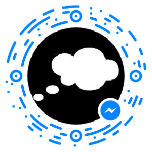 New Features for Business Pages using Facebook Messenger - Wots The