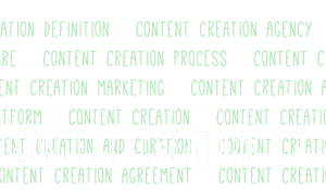 How to Create Content People Search For