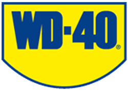 Helping WD-40 Company improve their digital KPI's