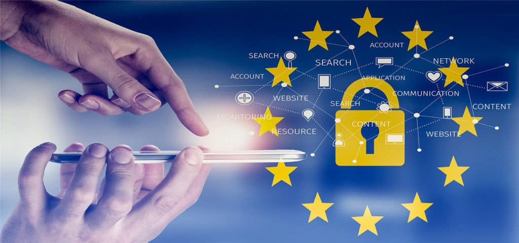gdpr-regulation-european-union